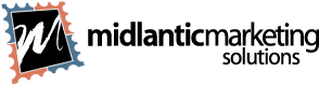 Midlantic Marketing Solutions